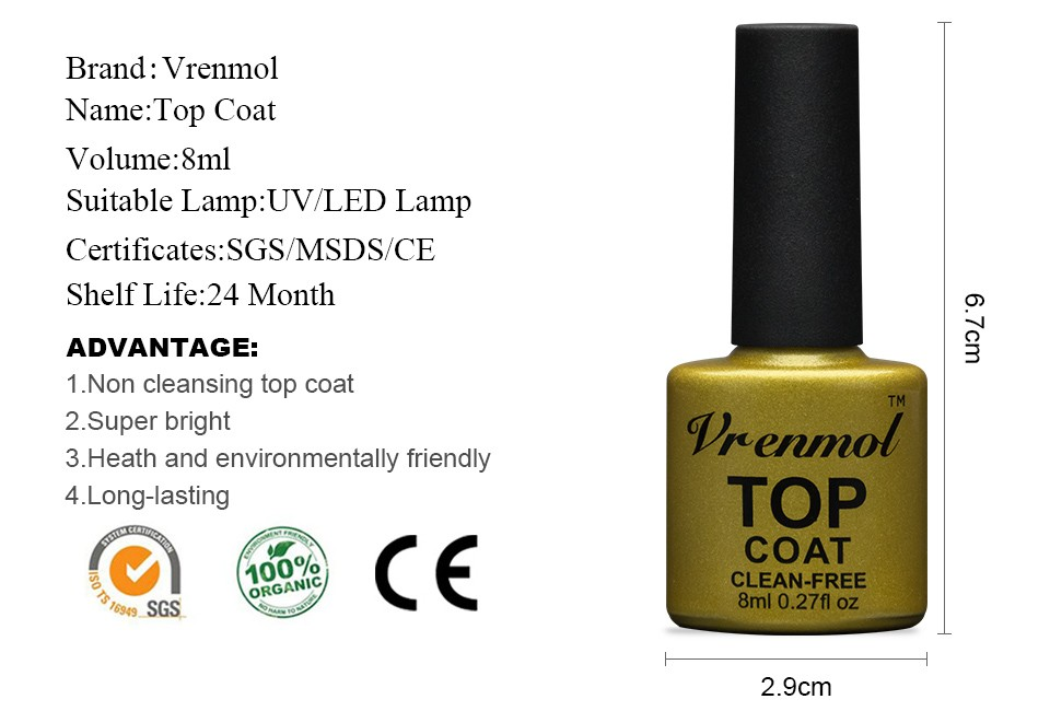 Nail Polish Base Coat Msds - To Bend Light