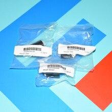 Ücretsiz Shiping 5 Set. 302N406040 302N406030 kaset pickup rulo Kyocera TASKalfa için Pikap rulo 3501i 4501i 5501i üç/set