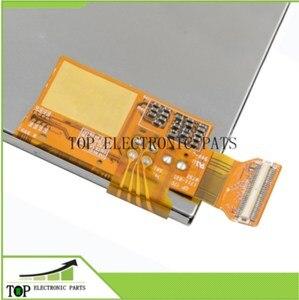 Image 3 - Trimble Nomad TD035STEE1 lcd ekran ile dokunmatik ekran digitizer