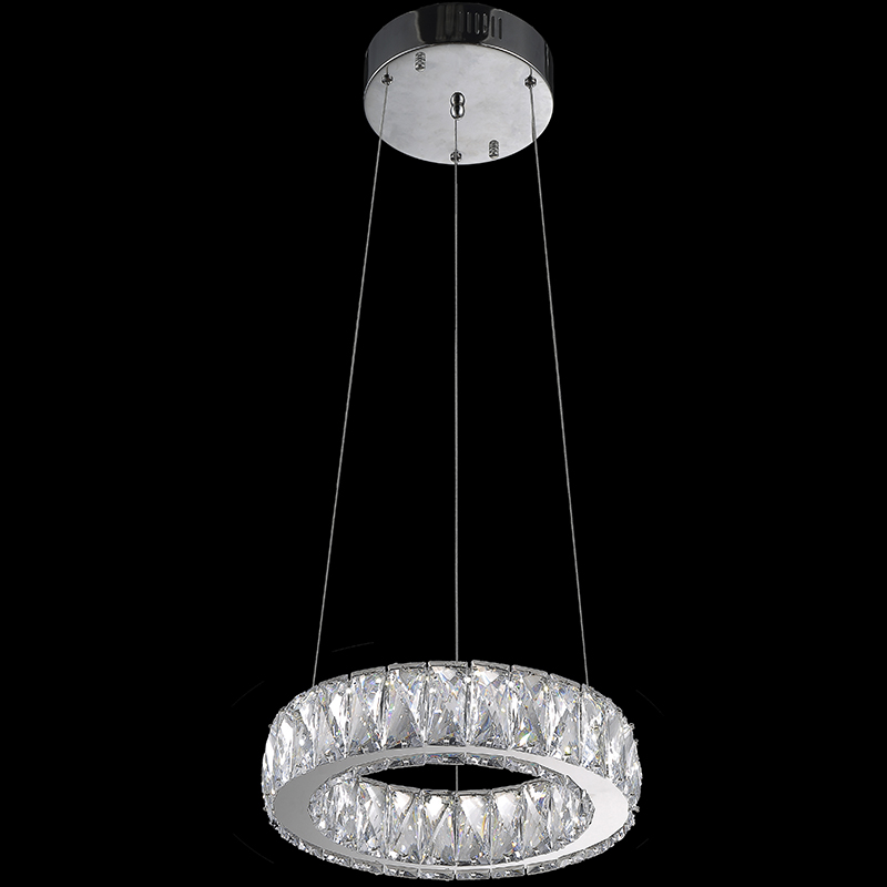 Online Buy Wholesale Modern Mini Pendant Lights From China