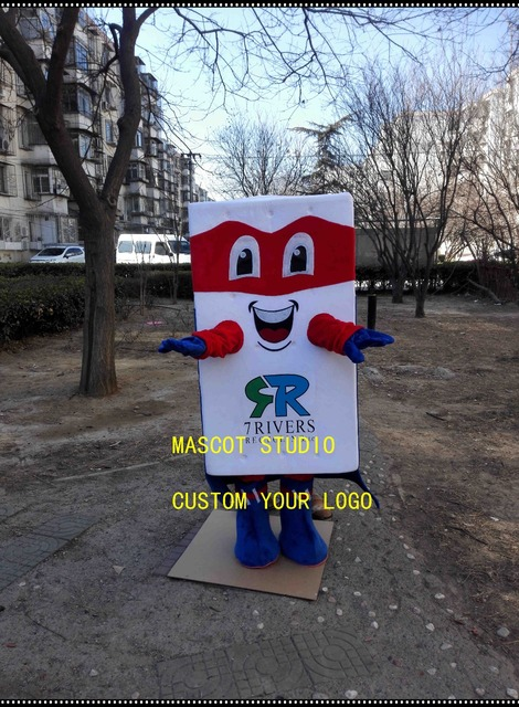 mattress man mascot costume custom fancy costume anime cosplay kit     mattress man mascot costume custom fancy costume anime cosplay kit mascotte  theme fancy dress carnival costume41671