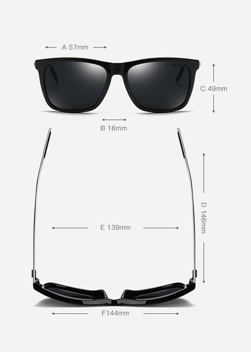 HTB1o2qhRXXXXXc1apXXq6xXFXXXN - Unisex Aluminum Polarized Lens Sunglasses-Unisex Aluminum Polarized Lens Sunglasses