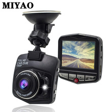 2019 New Mini Dash Camera Car DVR Camera Dashcam Full HD 1080P Video Recorder Parking Monitoring G-sensor Night Vision Dash Cam цена