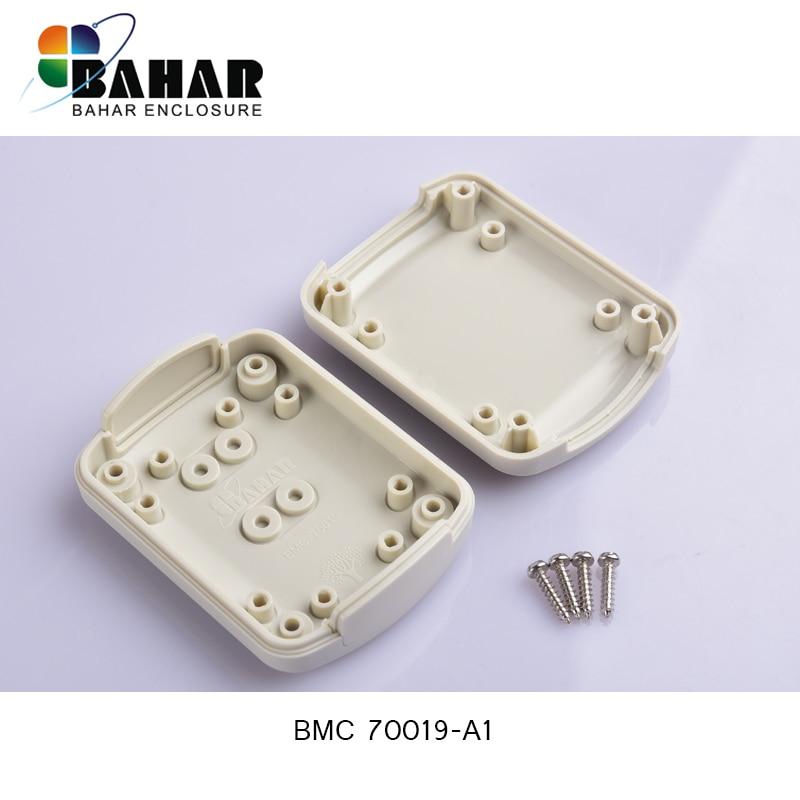 BMC 70019-A1 - 副本