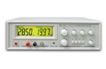 Fast arrival TH1312-20 Audio Sweep Signal Generator 20-20kHz Power-20W