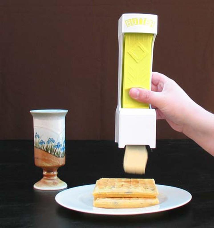 Butter Cutter4