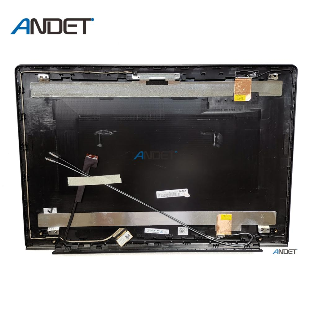Generic 2nd 9.5mm Sata HDD Hard Drive Caddy Adapter Bay for Toshiba R835 R830 R930 R630