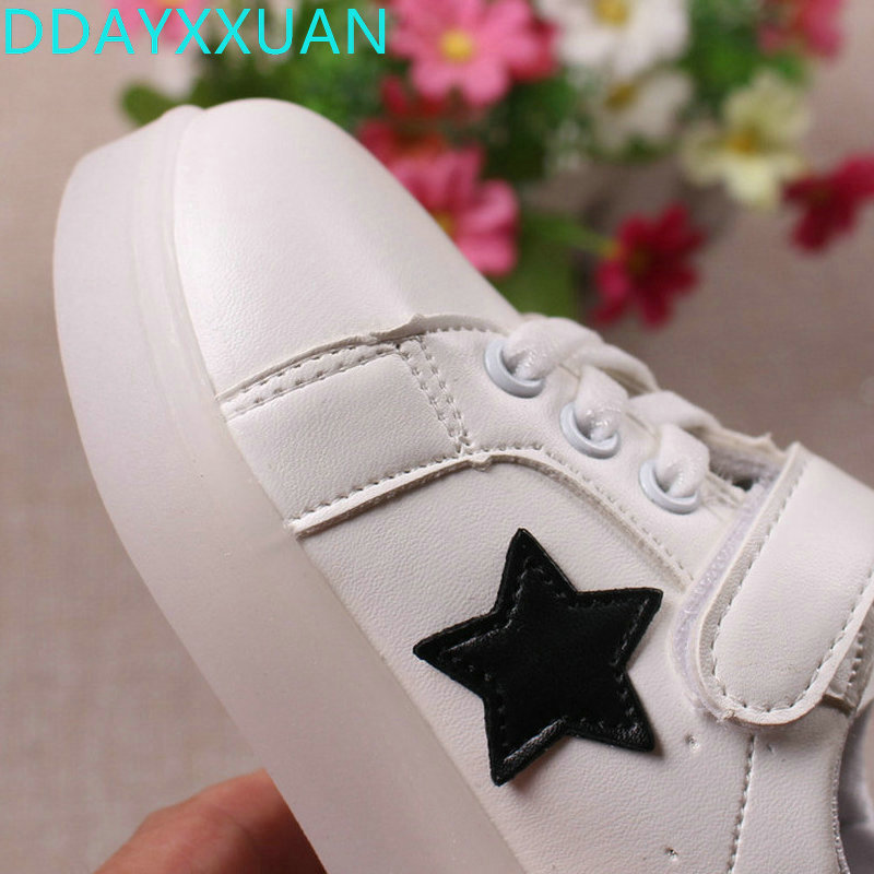 Girls-shoes-kids-fashion-leisure-comfortable-autumn-bright-basket-Led-boys-7-colour-glowing-sneakers-children-shoes-with-light-5-3