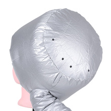 JUMAYO SHOP COLLECTIONS – HAIR DRYER CAP