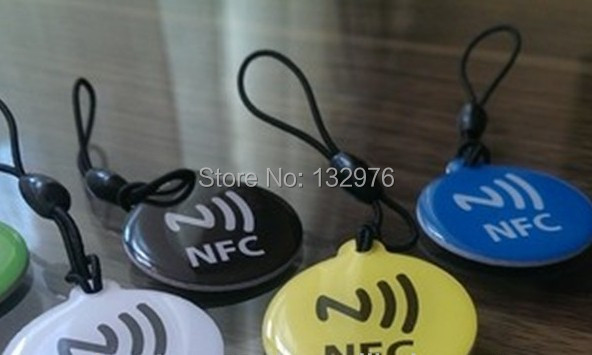 ISO 15693 NFC RFID Card  and Ntag 13.56MHZ I Code 2K Card Label I Code SLIX Tag For Library hw v7 020 v2 23 ktag master version k tag hardware v6 070 v2 13 k tag 7 020 ecu programming tool use online no token dhl free