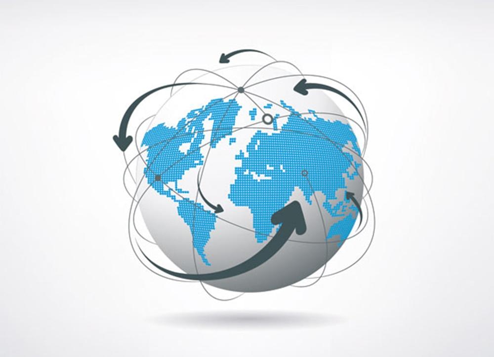global-2