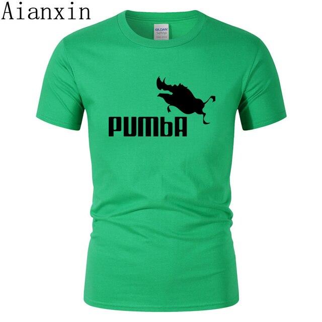 Funny Tee Cute T Shirts...