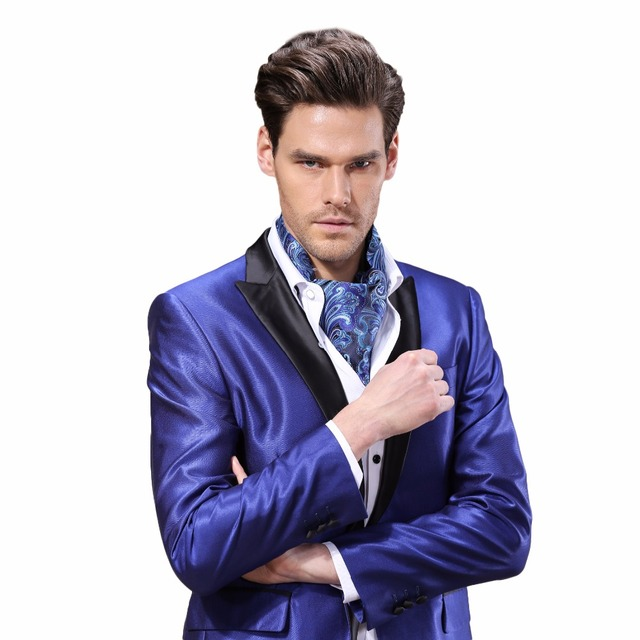 DARO (Jacket+Pants) Men Suits Jacket Fashion Skinny Business Dress Wedding Suits Casual Blazers DR8806