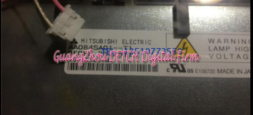 AA084SA01--T1 industrial LCD screen 8.4 inch