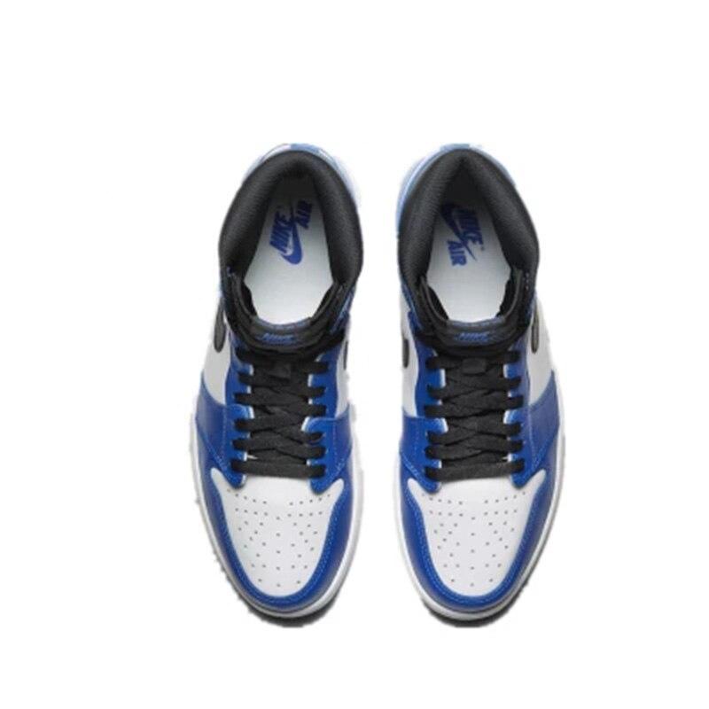 Sports verde QS EPIC Air masculino Nike calzado 10 1970 m(d