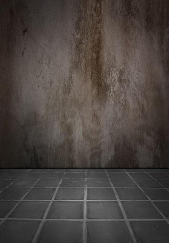 12ft Vinyl print vintage art wall with floor photography backdrops for model wedding photo studio portrait backgrounds F-750 new 5x7ft vinyl photography backgrounds vintage wall backdrops for photo studio christmas home decoration noel f 775