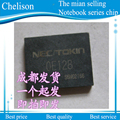 Brand New FOR NEC/TOKIN OE128 0E128 QFN IC Chip,Solve For TOSHIBA M Notebook Off Electricity