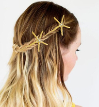 Hair Wholesale Wholesale Golden