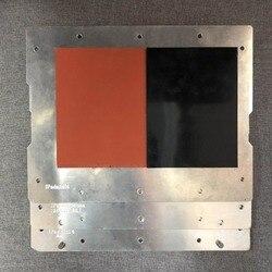 YMJ dla ipad mini4 Tablet maszyna do laminowania skorzystaj z formy wyświetlacz LCD ekran dotykowy OCA szkło pozycjonowania systemu automatycznego do laminowania