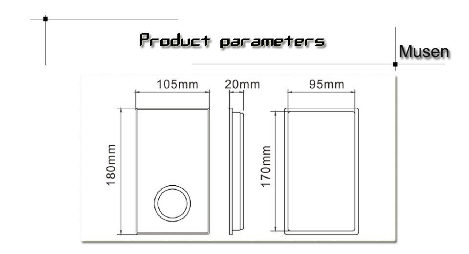 Digital-Thermostatic-Shower-Control_03