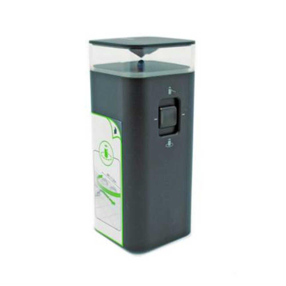 Modo Dual Barreira Parede Virtual Para iRobot Roomba 500/600/700/800/900 Series vacuum cleaner kits de peças do robô accessoreis