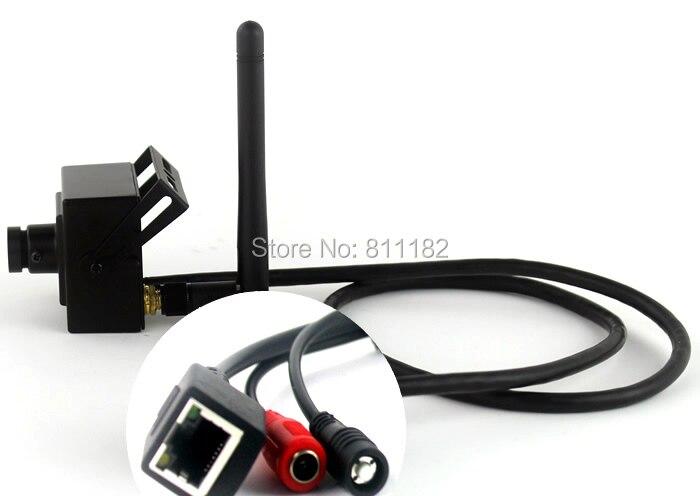 H201-wifi-2-re