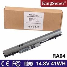 Kingsener 14.8v 41wh Laptop Battery RA04 for Hp Probook 430 G1 G2 HSTNN-IB4L HSTNN-IB5X H6L28ET H6L28AA