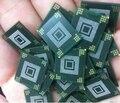 3 unids/lote H9DP32A4JJAC memoria flash máster erasmus mundus