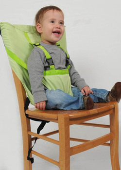 Baby Chair Portable Infant Seat Product Dining Lunch Chair/Seat Safety Belt Feeding High Chair Harness Baby chair seat 1