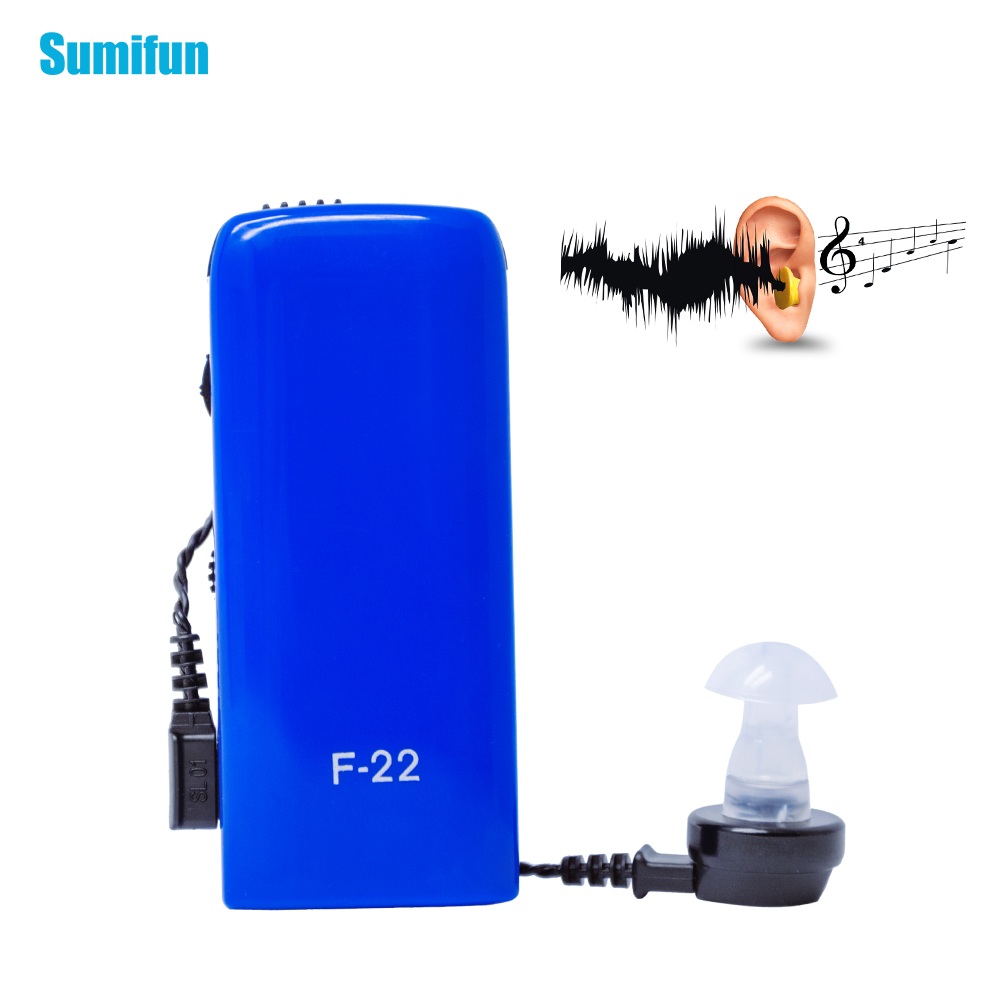 1PCS Digital hearing Personal Sound Amplifier, Hearing Amplifier with Digital Feedback Cancellation and Noise Reduction C1364 ammar nasir nasir mehmood sound level monitoring system with feedback