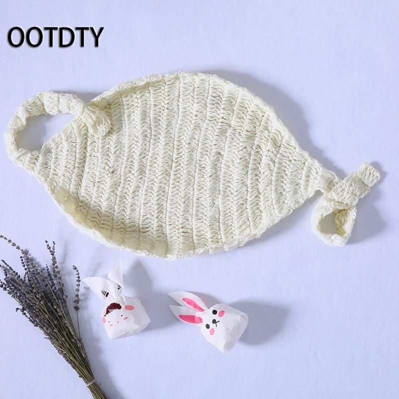 Ootdty fotografía estudio suministros bebé recién nacido Niñas Niños ...