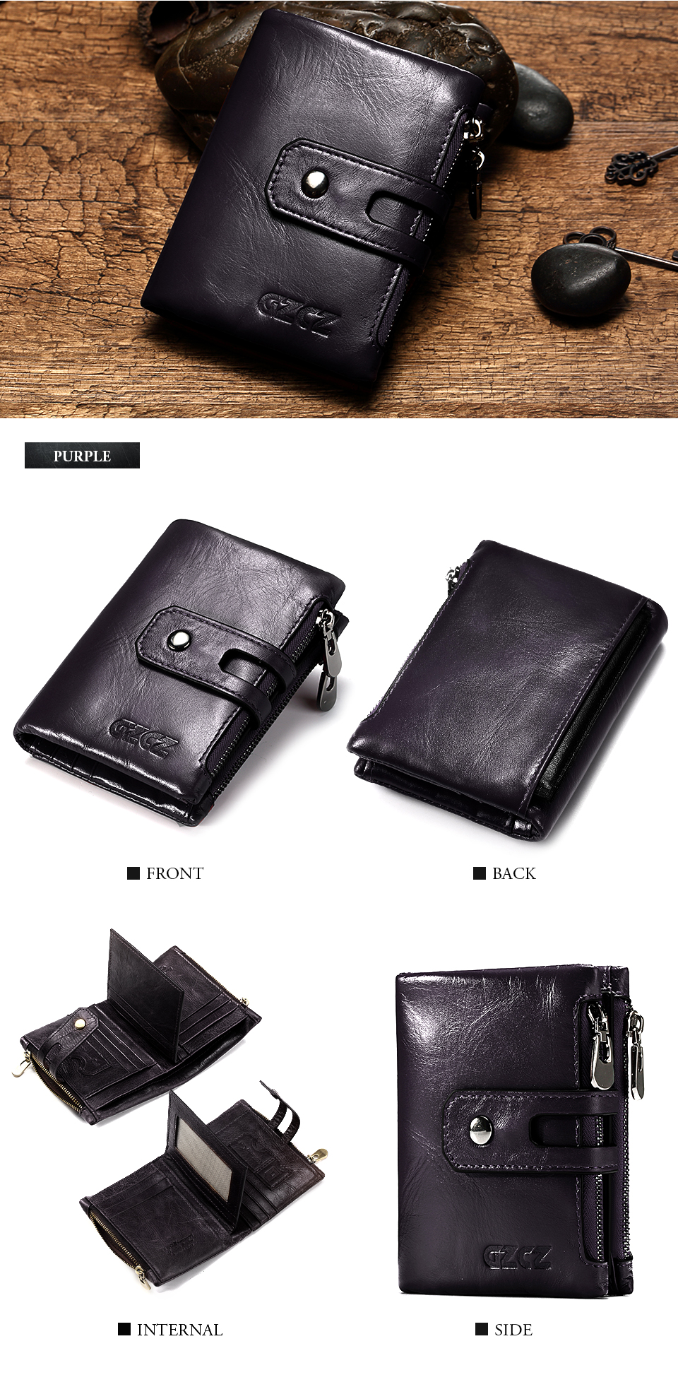 woman-wallet-red(Coffee)-M_14