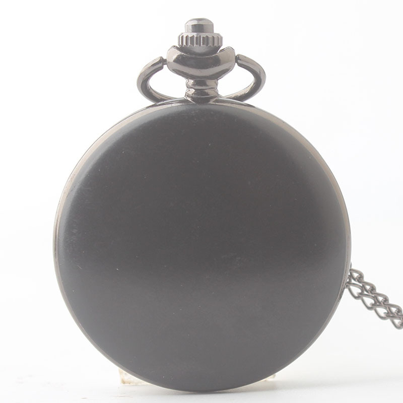 Quartz-Antique-Batman-Pocket-Watch-For-Men-And-Women-Necklace-Free-Chain-Gifts-Analog-Watches-Gifts (4)