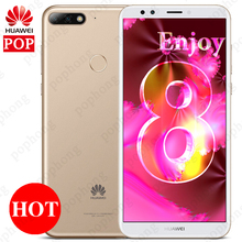 Buy huawei y7 and get free shipping on AliExpress com