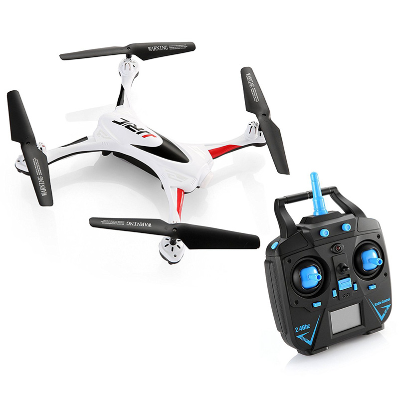 JJRC Drone (5)