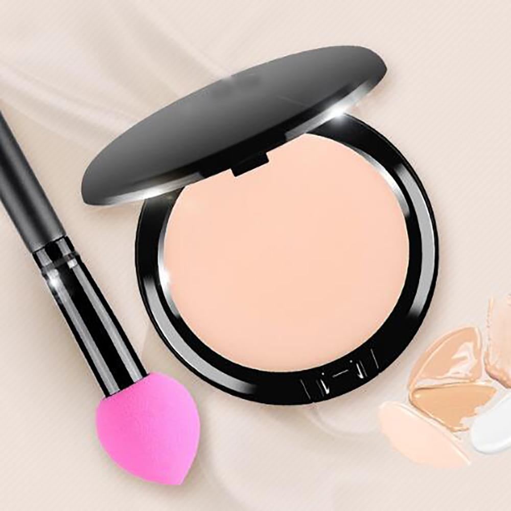 AURELIFE bb creme make-up foundation concealer creme nackt make-up natur perfekte abdeckung bb cc creme 45 ml