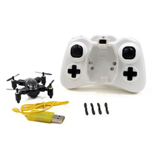 Mini Rc Helicopter SYX31 Quadcopter 2.4G 4CH 6 Axis 3D Roll Drone Toy Hobby Aircraft + Original Box