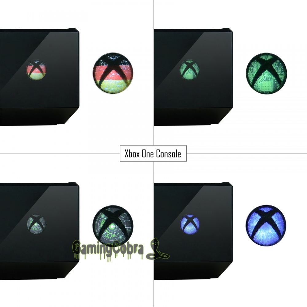 Fantastisch Xbox 360 Haut Vorlage Bilder - Entry Level Resume ...