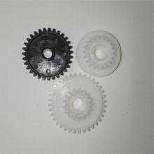 GiMerLotPy  fuser unit Swing Gears for laserjet 5200 5200L 5200LX 5200N 5200DN  1set of 3 oodji 24211001b 45297 5200n