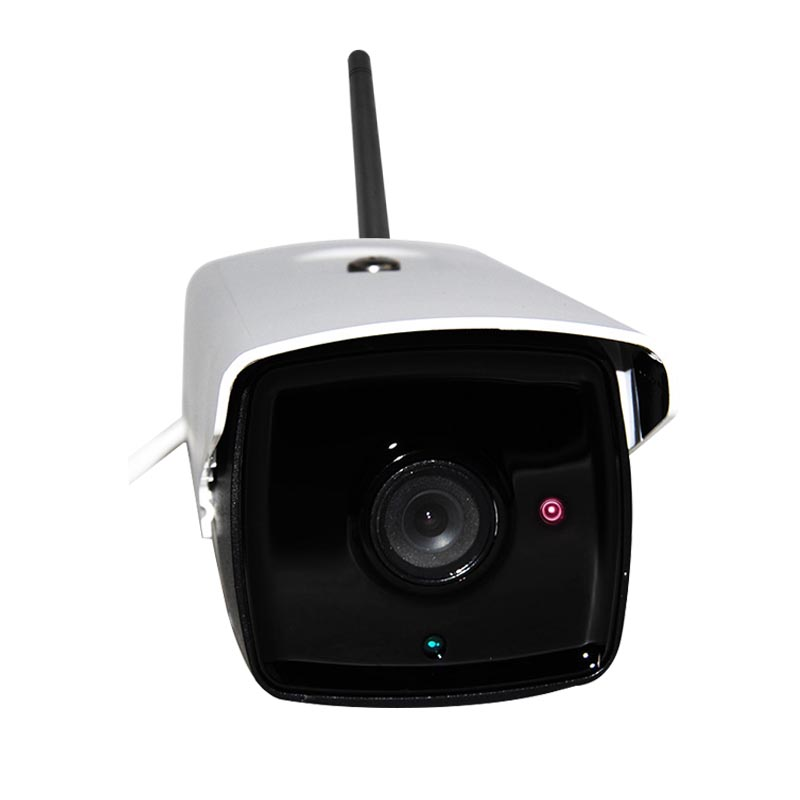 Camhi 1080P wifi wireless network card IP Camera Outdoor 4IR night P2P onvif 2.1