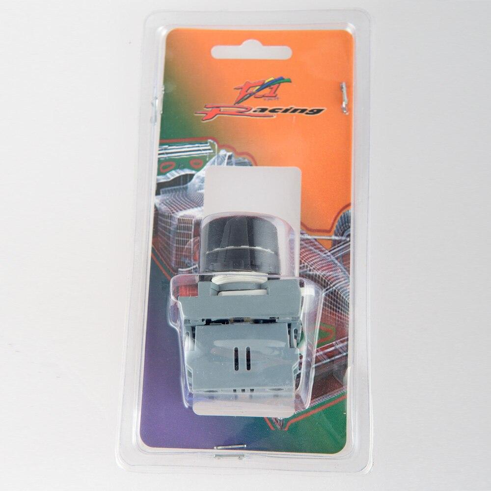 Высокое качество Автомобильная электроника гонки переключатель комплект/переключатель панели-flip-до Пуск/зажигания/аксессуар для BMW E36 M3/325i EP-RSK3002