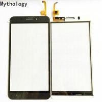 Мифологический сенсорный экран Замена для XGODY Y20 6,0 дюймов Сенсорная панель Android Инструменты для ремонта мобильных телефонов