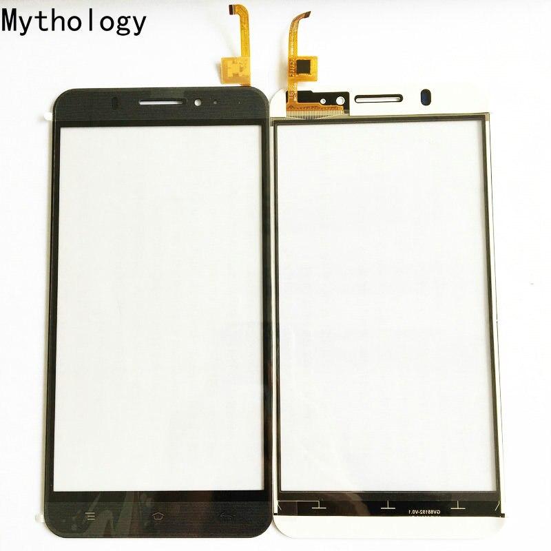 מיתולוגיה מגע החלפת מסך עבור XGODY Y20 6.0 inch לוח מגע אנדרואיד טלפון נייד תיקון כלים