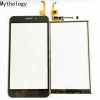 High Quality LCD Display Touch Screen Digitizer Replacement For XGODY Y20 6 0 Inch Android Mobile