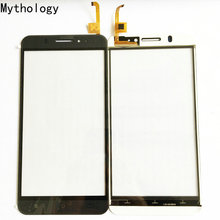 Mythology Touch Screen Replacement For XGODY Y20 6.0 Inch Touch
