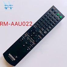 새로운 RM AAU022 소니 RM AAU020 RM AAU021 홈 시어터 AV 시스템 STR KS2300 STR DG520 HT SF2300 SS2300 RM AAU029