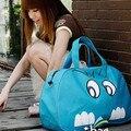 Спортивная сумка ДОРОЖНАЯ сумка для мужчин и женщин новый дизайн сумки AGB551B