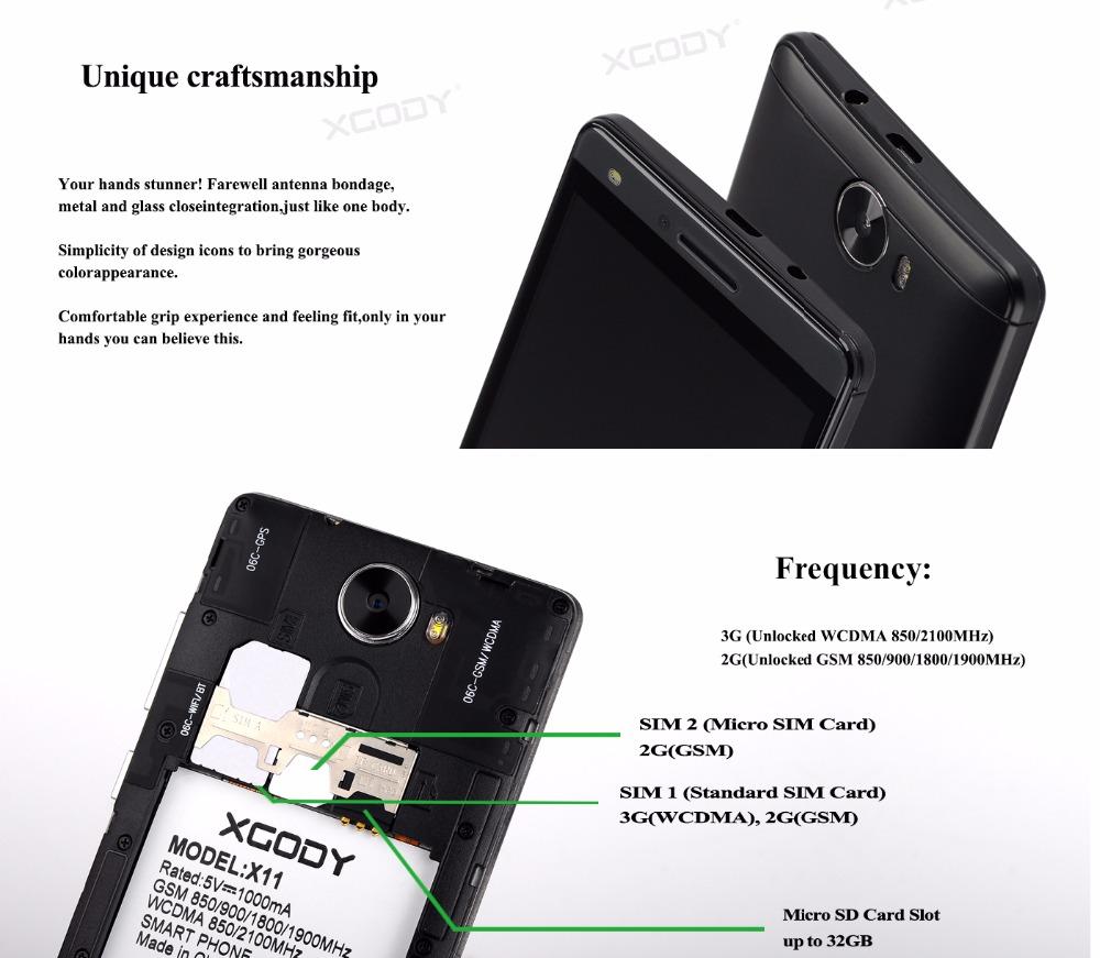 Unlocked-cell-smartphones_16