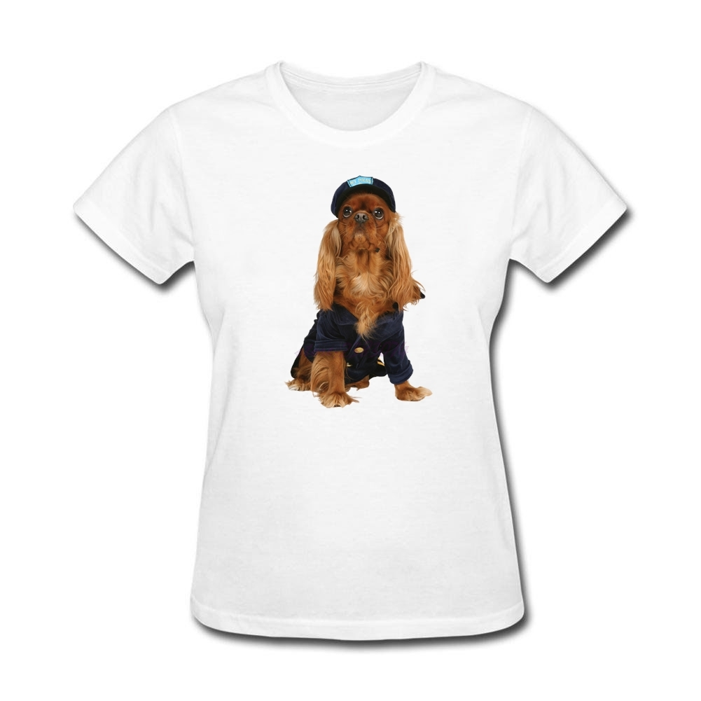 Buy Online Dogs Promotion-Shop for Promotional Buy Online Dogs on ...