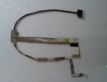 WZSM New laptop LCD Cable for ACER Aspire 7740 7736 7736G 7540 7740G 7540G Video cable P/N 50.4GC01.101